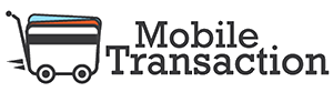 Mobile Transaction