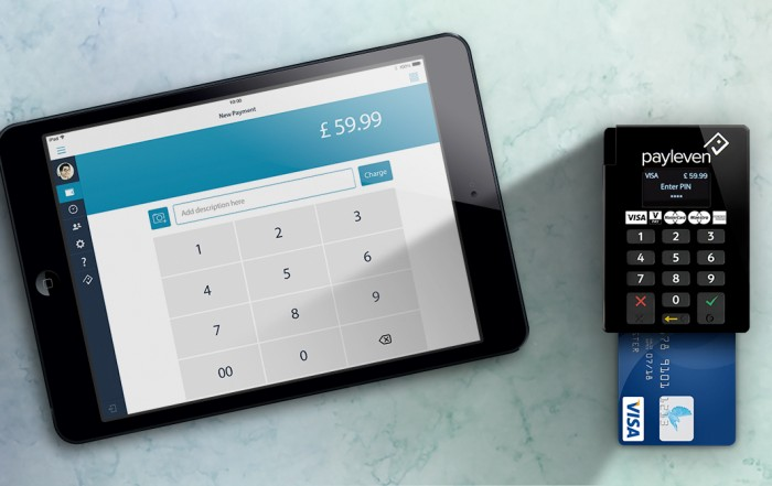 payleven-review-uk