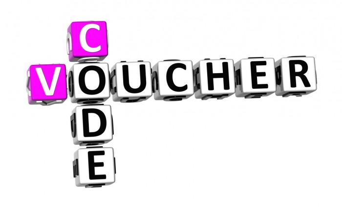 SumUp Voucher Code