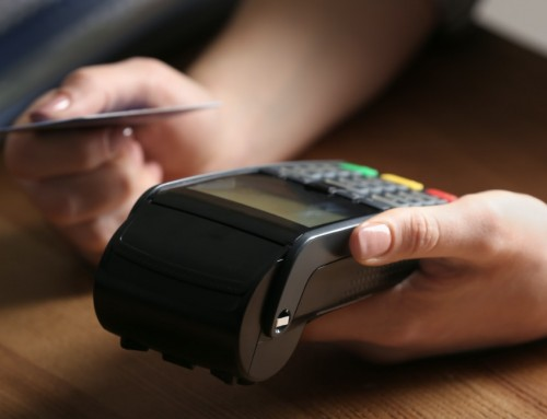 What is eftpos in Australia? How does it work?