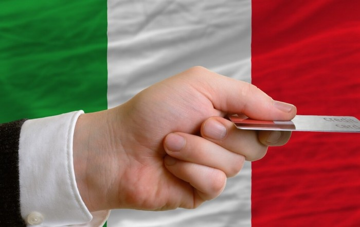 italy-cardpayments