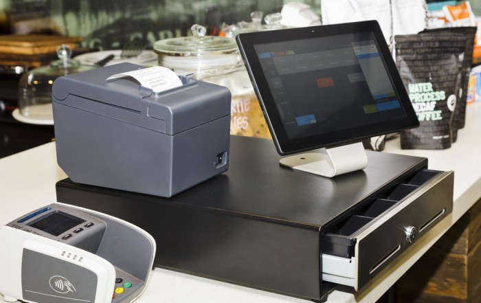 Mobile Transaction Compare Card Readers And Pos Systems