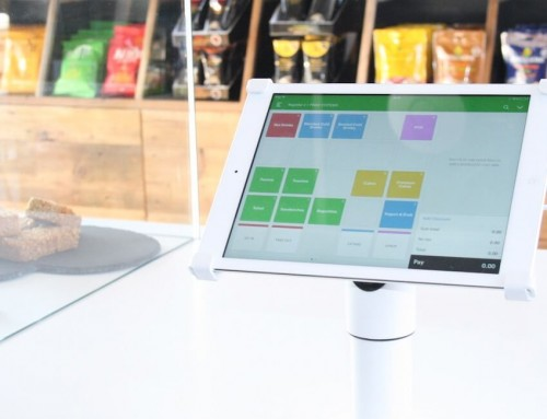 Vend POS review UK: top-end retail POS at a reasonable price
