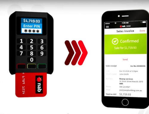 NAB MPOS review: a worthy solution for Australian merchants?