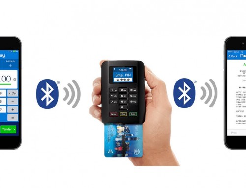 Quest Pocket Pay review: does the service justify the costs?