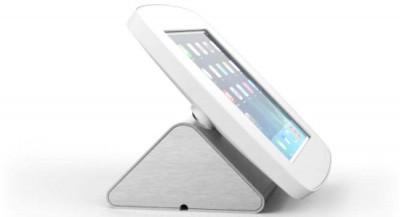 Bouncepad Flip iPad stand