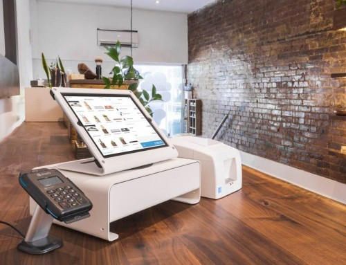 Shopify POS review UK – good, if it's right for what you need