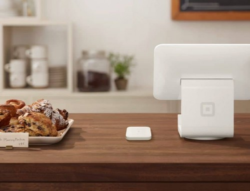 Square POS review: feature-rich Point of Sale with card payments