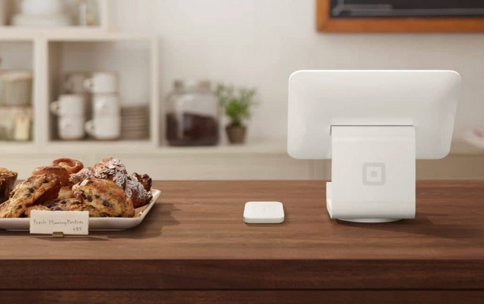 Square POS review