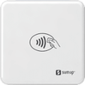 SumUp US EMV card reader