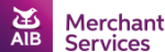 AIB Merchant Services logo