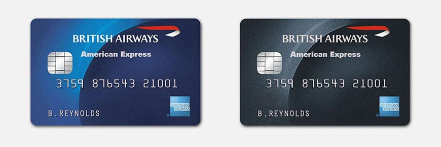 Who Accepts Amex >> Should I Accept American Express Consider This