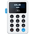 iZettle Reader machine