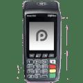 Paymentsense Move 3500