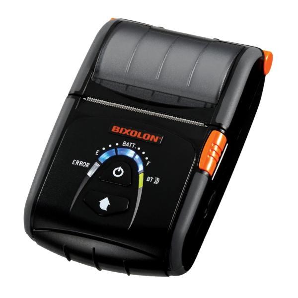 Bixolon SPP-R200II receipt printer