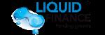 Liquid Finance logo