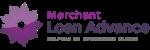 Merchant Loan Advance