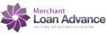 Merchant Loan Advance logo