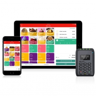 World Pay Zinc >> Worldpay Reader Review Convenient Enough For Small Businesses