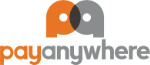 PayAnywhere logo