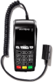 Worldpay countertop Ingenico terminal