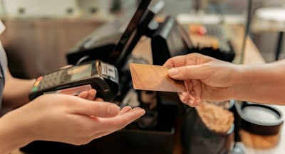 How to use a POS machine
