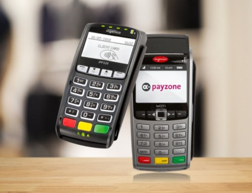 Payzone review: terminals with least commitment and add-ons to sell
