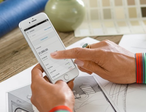 Square Invoices review: the easiest low-cost way to send invoices