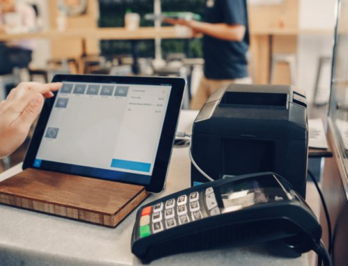 6 best POS systems for cafes and coffee shops in the UK