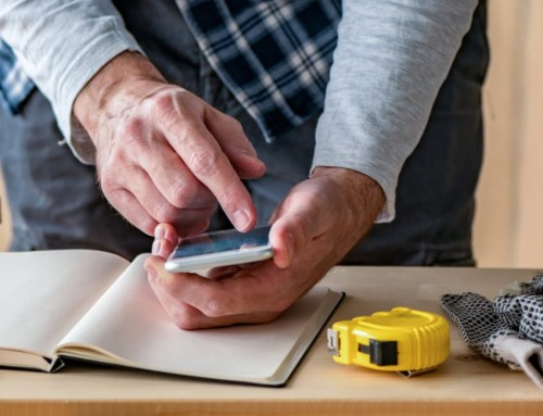 Six best invoice apps for small businesses in the UK
