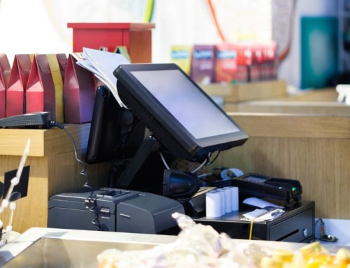 How much does a point of sale (POS) system cost?