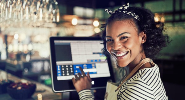 POS Systems for Bars & Pubs: Which Are the 6 Best in the UK?