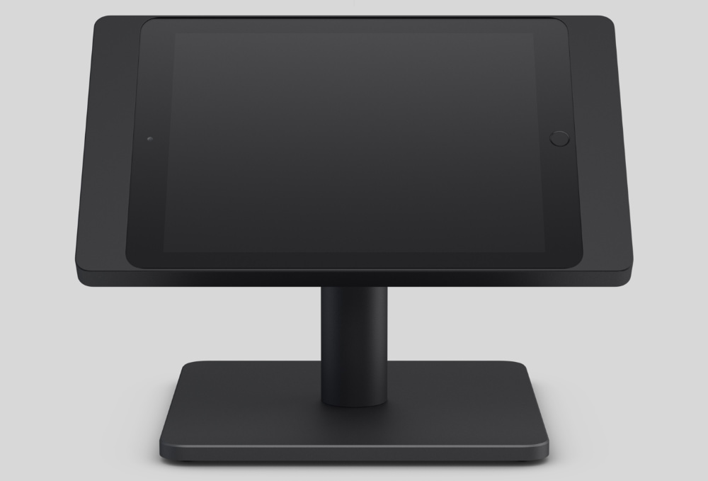 iZettle Stand for iPad black