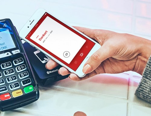 The battle of payments in Denmark: is Dankort losing traction?