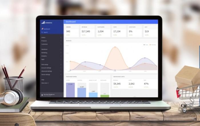 BigCommerce review UK