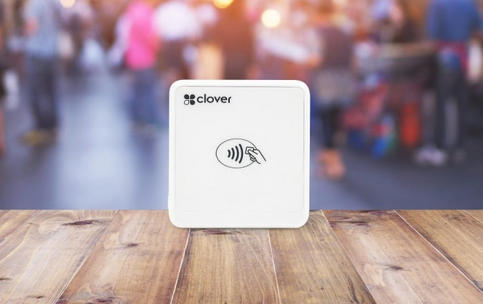 Clover Go review