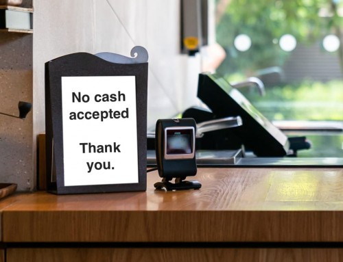 Should you accept cash in your business? Pros and cons of card-only