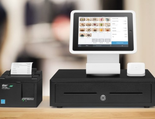 Receipt printers that work with Square: a complete overview