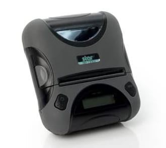 Star SM-T300i receipt printer