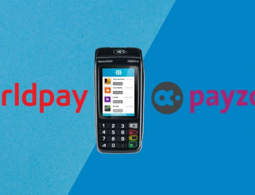 Worldpay or Payzone? Similar services, not the same strengths