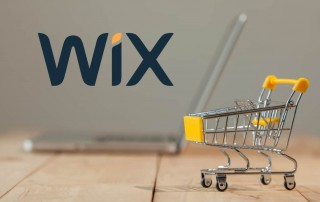 Wix review