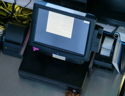 POS system feature list: 50 to consider