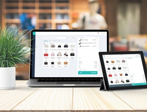 Hike POS review: affordable, standard retail POS for iPad, PC and Mac