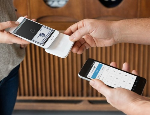 Square review Australia: excellent value packed into an app-based card reader