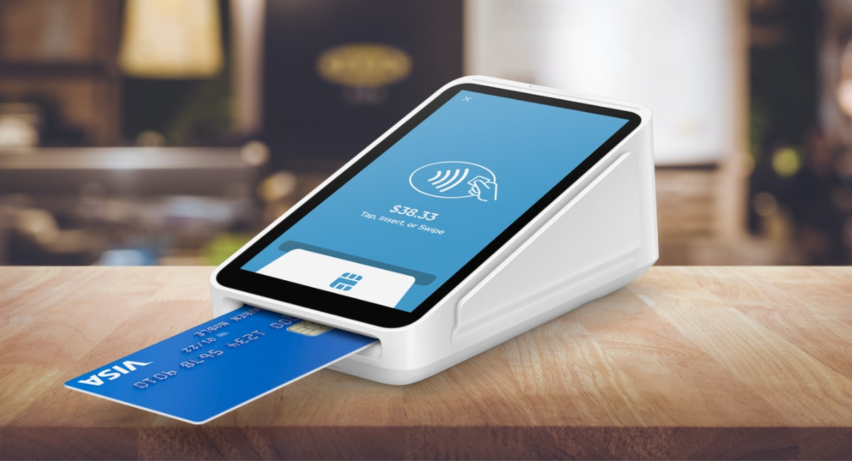 square-up-credit-card-device