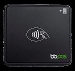 Stripe BBPOS card reader