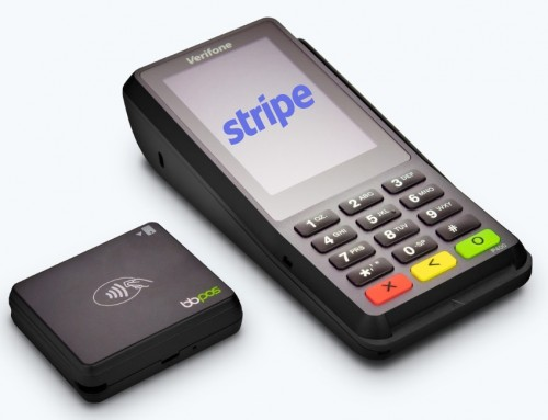 Stripe Terminal review: in-person payments for online businesses