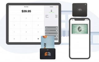 Payanywhere review
