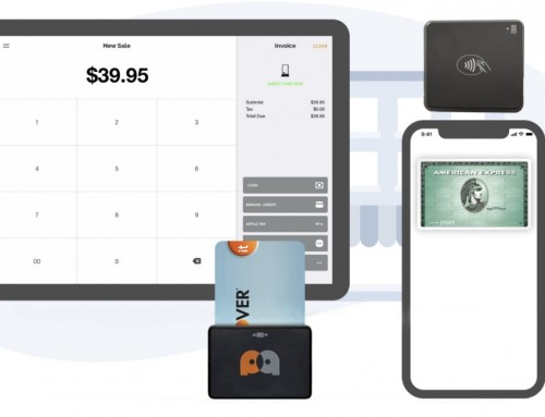 Payanywhere review: good value for small businesses, but with flaws