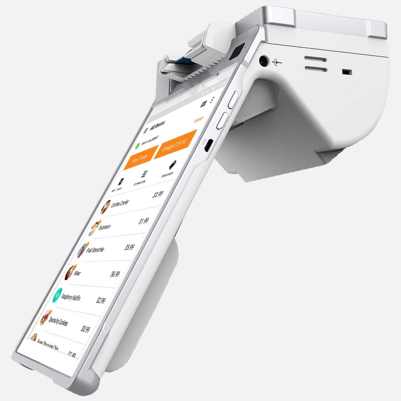 Payanywhere Smart Flex